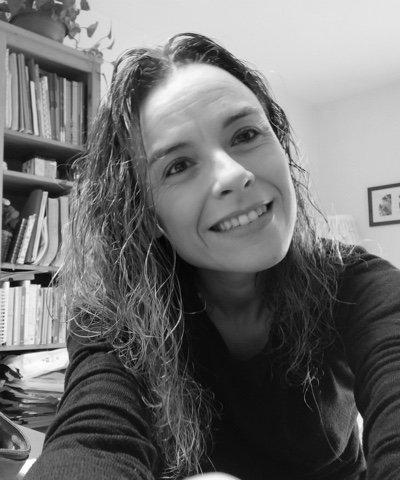 Lara Gimenez Barragan